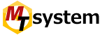 MTSYSTEM